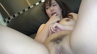 Appearance Lori Face Whip Whip Married Wife Yuki 33 Years Aged De M Wife Large In Agony With Intense Electric Massage Rich Blowjob Too