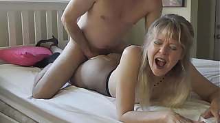 i fuck pound granny sex enduring adult