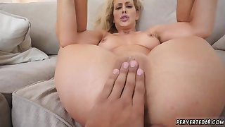 Mom mature height Cherie Deville in In a predicament Apart from My